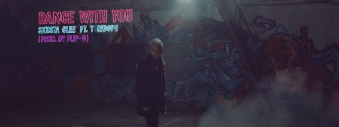 Dance With You – Skusta Clee ft. Yuri Dope (Prod. by Flip-D) (Official Music Video)